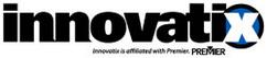 Innovatix-Group Purchasing Organizations